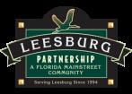 leesburg-partnership