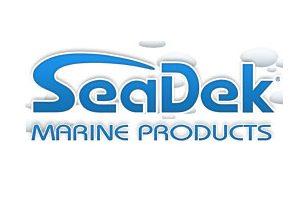 seadek-logo